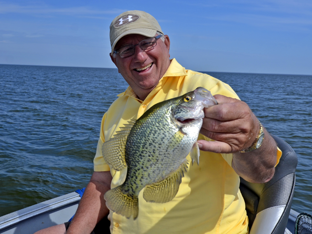 Fishrapper fishing reports archive june 2014 for Red lake mn fishing report