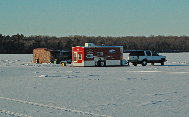 Fishing and field report archives minnesota november 2014 for Idaho ice fishing report